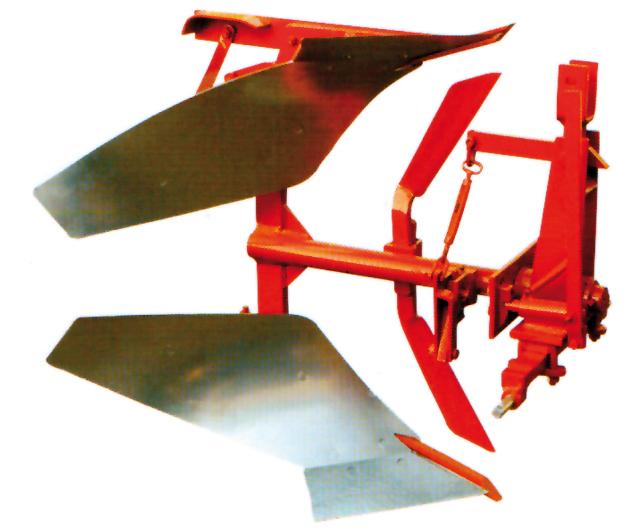 MOTOZAPPA erdkralle ARATRO COLTIVATORE häufler con fissa 3 frotte 15cm