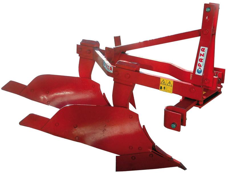 Vendita macchine ed attrezzi per l 39 agricoltura usato for Aratro per motocoltivatore goldoni