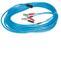Vendita offerta raccolta olive abbacchiatore elettrico - Portata cavo elettrico ...